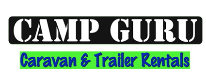 Camp Guru - Caravan & Trailer Sales Division
